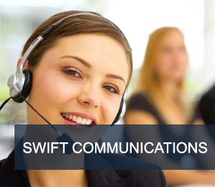 wppmcswiftcommunicationcardiff